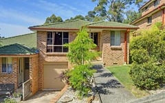 7/19 Anembo Road, Berowra NSW