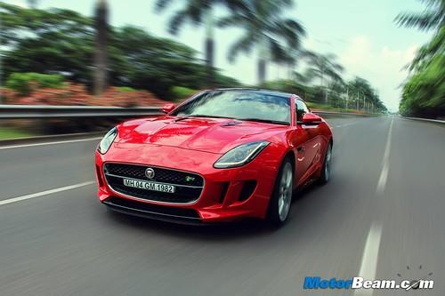 Jaguar-F-Type-Coupe-R-02