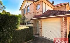 1/185 Targo Road, Girraween NSW
