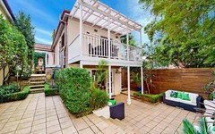 2 Bay Street, Coogee NSW