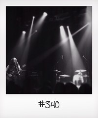 "#DailyPolaroid of 3-9-14 #340 • <a style=""font-size:0.8em;"" href=""http://www.flickr.com/photos/47939785@N05/15378049012/"" target=""_blank"">View on Flickr</a>"