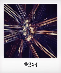 "#DailyPolaroid of 12-9-14 #349 • <a style=""font-size:0.8em;"" href=""http://www.flickr.com/photos/47939785@N05/15383113042/"" target=""_blank"">View on Flickr</a>"