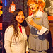 "Louis Tussaud's Waxworks • <a style=""font-size:0.8em;"" href=""http://www.flickr.com/photos/25269451@N07/15394709371/"" target=""_blank"">View on Flickr</a>"