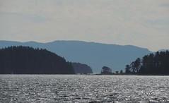 Canada  West Coast (Galeon Fotografia) Tags: costa canada coast westcoast litoral canad kste kanada littoral kstenlinie   galeonfotografa