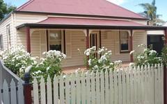 452 Moppett Street, Hay NSW