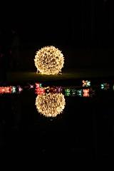 IMG_7432++a - 26.09.2014 (hippo1107) Tags: city canon campus eos licht lampions trier laternen 2014 leuchten 650d illuminale canoneos650d citycampustrifftilluminale