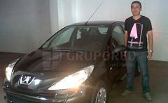 Luis-Llabante-Peugeot-207-La-Rioja-RedAgromoviles