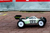 RC94 Masters Kyosho 2015 - Chicane #1-53 (phillecar) Tags: scale race training remote nitro masters remotecontrol 18 buggy bls rc kyosho 2015 brushless truggy rc94
