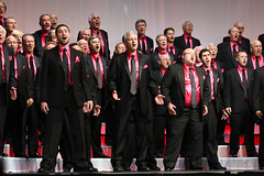 """Carolina Vocal Express-0692 (Barbershop Harmony Society) Tags: bhspgh barbershop voice spebsqsa music conference competition singing bs """"barbershop harmony society"""" quartet"""" acapella joyful energetic youthful """"everyone harmony"""" """"carpe diem"""" brotherhood """"music making"""" """"keep whole world singing"""" storytellers """"lifelong """"maximize barbershop"""" """"moment makers"""" """"seize day"""" memories """"changing lives"""" """"community engagement"""" nostalgia """"pitch perfected"""""""