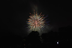 Independence Day 2015 (Wright1968) Tags: family college campus fun celebration universityofillinois urbana memorialstadium 4thofjuly independenceday staplescenter uofi champaignillinois fireworkscandids