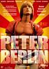 die-peter-berlin-story-foto (QueerStars) Tags: coverfoto lgbt lgbtq lgbtfilmcover lgbtfilm lgbti profunmedia dvdcover cover deutschescover