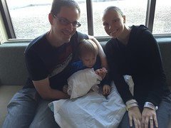 "Family Picture at the Hospital with Dani • <a style=""font-size:0.8em;"" href=""http://www.flickr.com/photos/109120354@N07/32298345293/"" target=""_blank"">View on Flickr</a>"