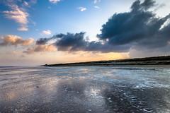 20170104-KX0A2367 (Häjk) Tags: langeoog canoneos5dmarkiv nordsee nordseeinsel northernsea ostfriesland ostfriesischeinseln deutschland germany stormy strand beach