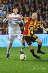 0403kvm 045 (KV Mechelen) Tags: 0403kvm cocalicedin defender afas telenet verdediger kvmechelenrscanderlecht worldtrip