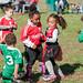 Nettie Soccer Event-102