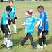 Nettie Soccer Event-70