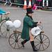 DUBLIN CYCLING  CAMPAIGN [ ST PATRICKS DAY PARADE 2017]-125813