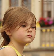 Portrait (Natali Antonovich) Tags: portrait sweetbrussels brussels belgium belgique belgie reverie grandplace children childhood