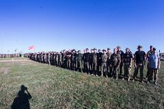 IMG_8139 (Osiedlowychemik) Tags: asg ca15 combatalert2015 dariawróbel