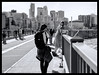 Pose (SPP - Photography) Tags: 6d bridge bridges canon city cityscape downtown eos6d millcitydistrict minneapolis minnesota skyscraper stonearchbridge twincities usa
