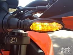 2017-KTM-Duke-390 (65)