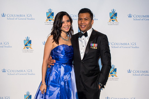 """MilVets Ball-25 • <a style=""""font-size:0.8em;"""" href=""""http://www.flickr.com/photos/144176102@N06/32977366912/"""" target=""""_blank"""">View on Flickr</a>"""