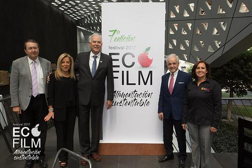 ECOFILM CONFERENCIA DE PRENSA 2017_28
