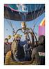IMG_5579 (Carlos M.C.) Tags: globos aroestaticos leon 2013 feria ballon flamas fuego canastilla mexico festival colores ventilador quemador mimbre amarillo de