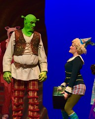 DSC_9240 (R.A. Killmer) Tags: shrek musical performance stage sing talented actors 2017 ogre