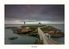 Isla Pancha... (Canconio59) Tags: faro islapancha largasexposiciones otraspalabrasclave lighthouse cielo sky mar sea rocas costa coast