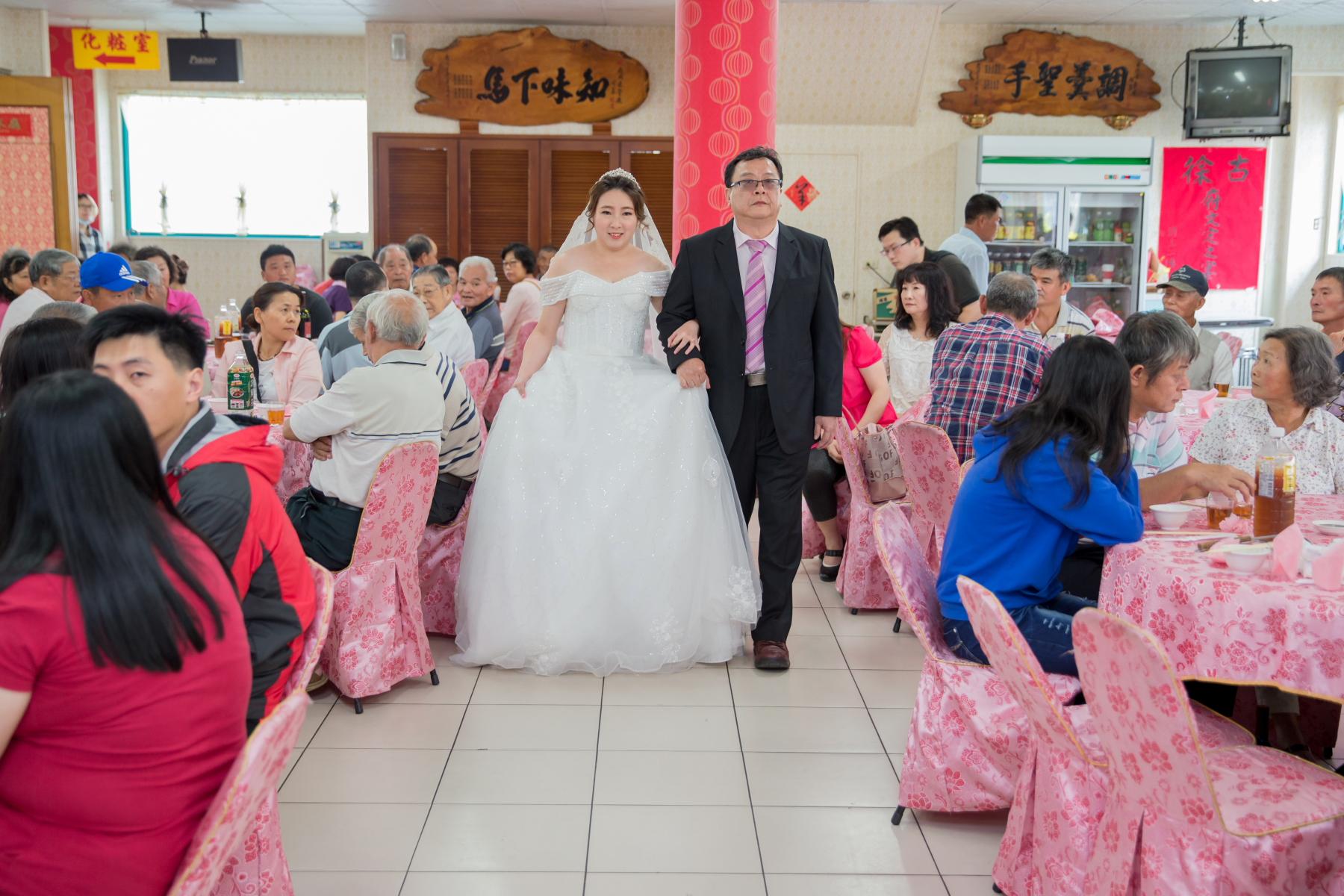 文政藝齡結婚227