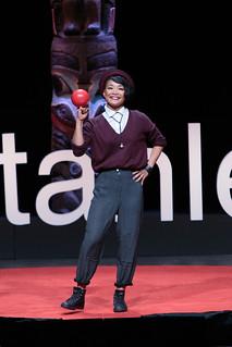 TEDxStanleyPark2017-268