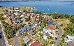 3 Endeavour Avenue, La Perouse NSW