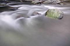 Histoire d'eau (Marc ALMECIJA) Tags: eau water wasser aqua rivière river long exposure pose longue sony rx10 nature natur tarn agout