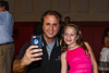 Dance_20161014-193554_14 (Big Waters) Tags: 201617 mountain mountain201516 princess sweetestday daddydaughter dance indian