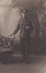 Royal Leicestershire Regiment (hoosiermarine) Tags: greatwar wwi worldwarone worldwar1 ww1 worldwari soldier soldiers britishsoldier britishsoldiers royal leicestershire regiment royalleicestershire royalleicestershireregiment