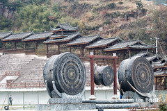 The drum is everything (10b travelling) Tags: 10btravelling 2016 asia asie asien carstentenbrink china chine chinese guizhou iptcbasic prc peoplesrepublicofchina southwest drum gong province southernchina tenbrink 中华人民共和国 中国
