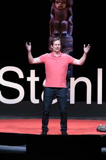 TEDxStanleyPark2017-576