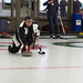 Manitoba Music Rocks Charity Bonspiel Feb-11-2017 by Laurie Brand 12