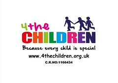 4thechildren (info@4thechildren.org.uk) Tags: for the children 4thechildren 4 hunger starvation donation aid food humanitarian school education orphans uk yemen syria gambia africa famine middle east war crisis refugees kids adult people projectprogramwidowsfacessignificantcholeraoutbreak saysunbbcnewsorphans charity