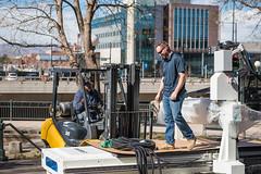 _VRC7860.jpg (CAP VRC - University of Colorado-Denver) Tags: campus cncrouter shop facilities cudenver annex markgelernter mattgines