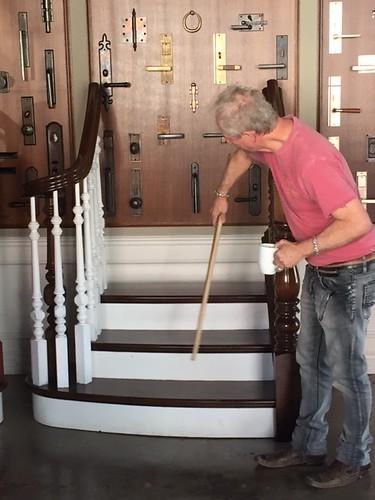 Stair Design 2:25:17 5