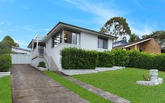 12 Westward Street, Kareela NSW