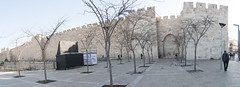 010 Jaffa Gate_006-Pano (Teodor Ion) Tags: terrasanta gerusalemme montesion israeljerusalem templemount oldcityofjerusalem