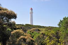 DSC_6957 (Tim Beach) Tags: great ocean road melbourne victoria australia port fairy twelve 12 apostles princetown apollo bay beach sea water