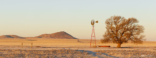 High Plains Morning_Pano_20A8879_8881
