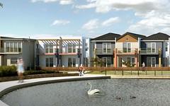 1-7 Alexander Circuit (off Cascade Terrace), Craigieburn VIC