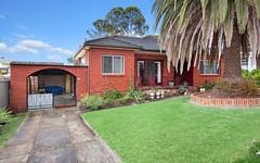 7 Vienna Street, Seven Hills NSW