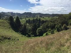 (eyair) Tags: ashmashashmash nz newzealand waitomo