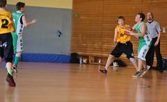 IMG_0824 (jörg-lutzschiffer) Tags: basketball tsv hagen 1860 sg vfk boelekabel wbv nrwliga u14